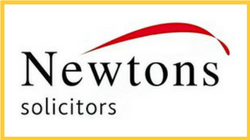 Newtons Solicitors